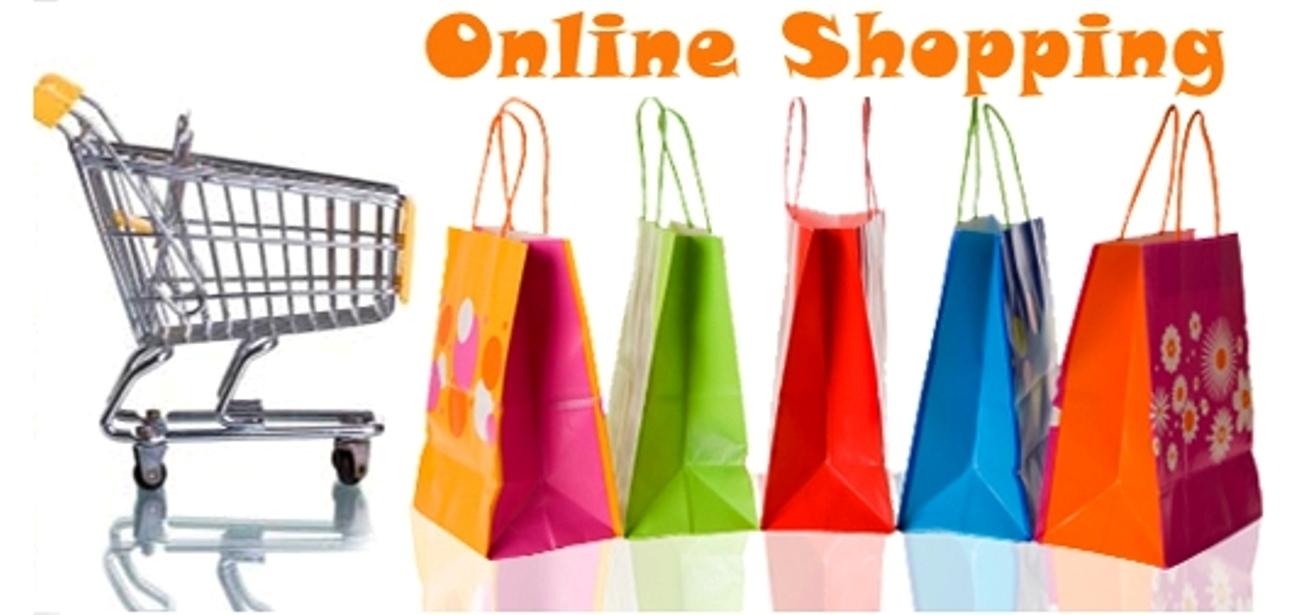 Toko online Terpercaya yang Bisa Menjadi Referensi Tempat Berbelanja
