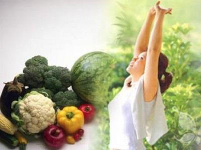 Manfaat Sup dan Sayur Bagi Tubuh Manusia