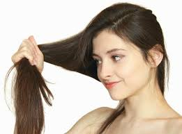 Tips Perawatan Rambut Agar Terhindar Dari Ketombe