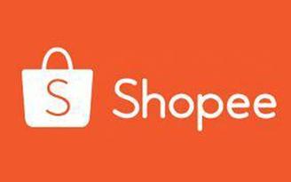 Cara Mudah Berburu Promo Shopee Birthday-