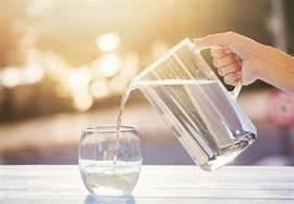 Ini Dia Manfaat Air Bersih Untuk Kesehatan